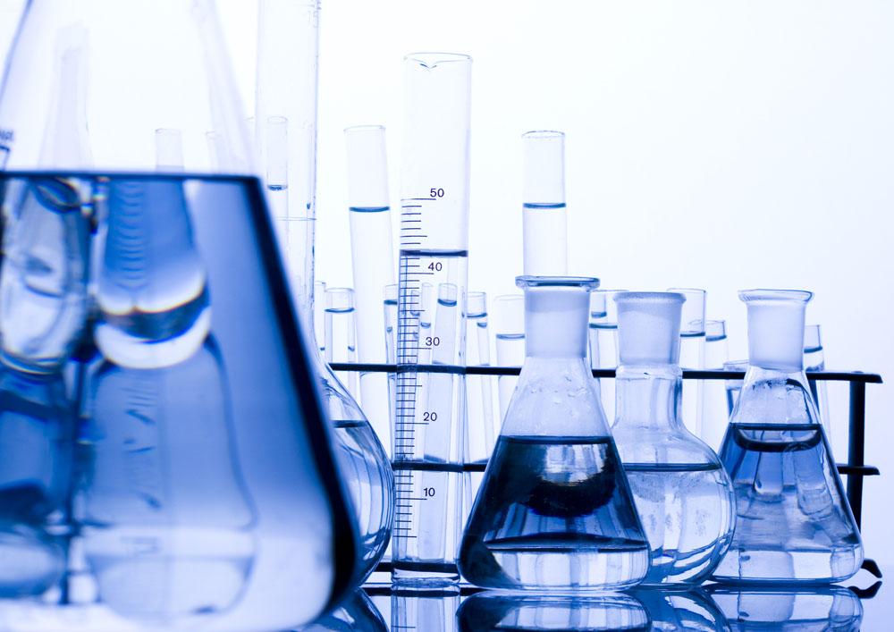 配合化學局成立 高普考設考科