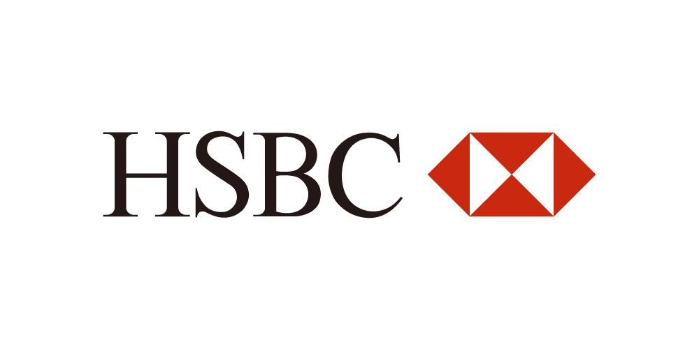 滙豐銀行招儲備幹部 報名至31日