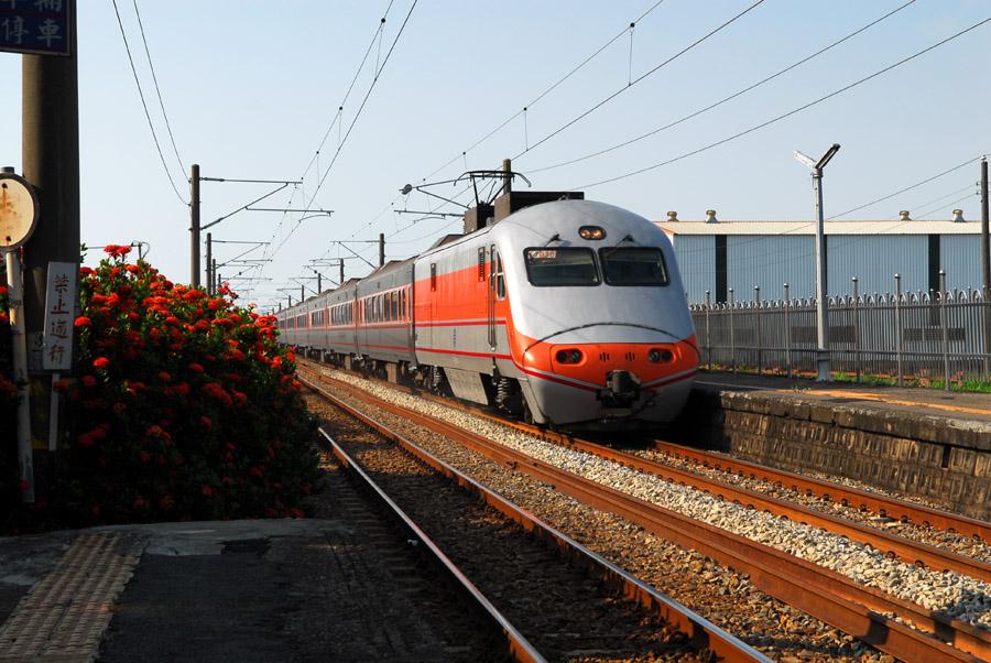 交通部臺灣鐵路管理局招募約僱人員 報名至11日截止