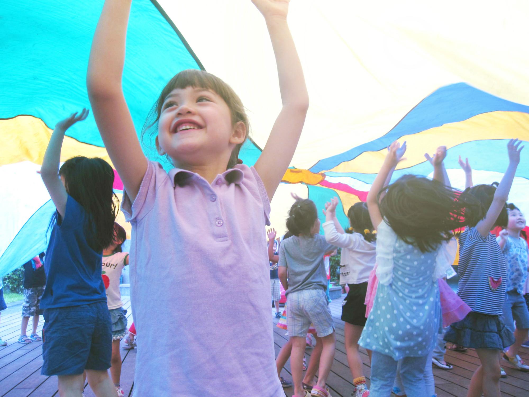 中央研究院附設私立幼兒園徵才 月薪32~34K