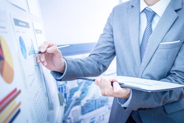 台北市就業服務處第12次約聘僱人員甄選