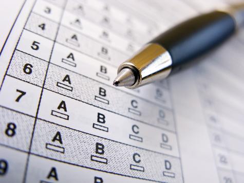 高普考標準答案更正 考生有望加分