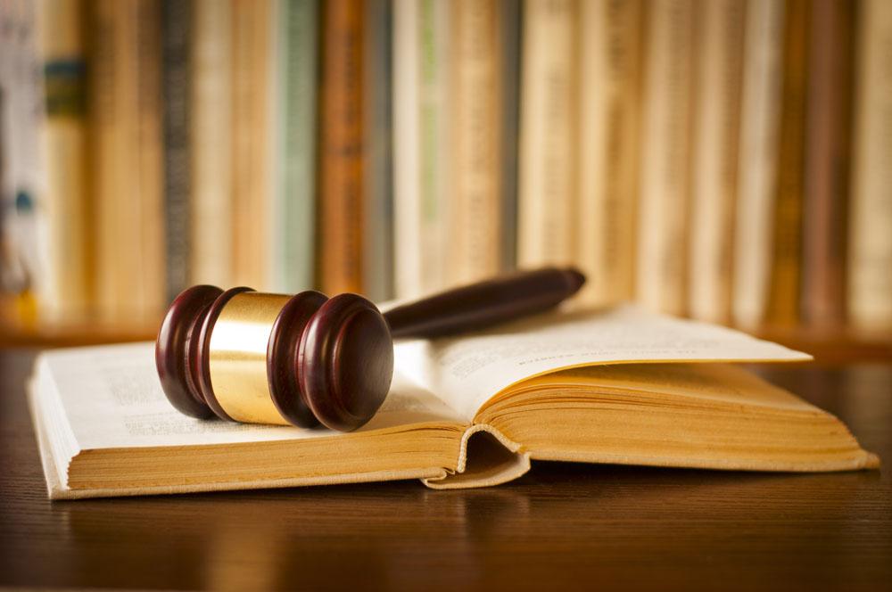 民法繼承編修正 指定繼承人分得更多