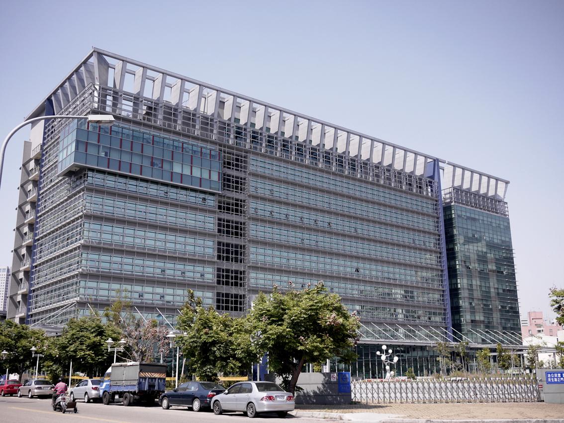 中區國稅局招募約僱人員 報名至27日截止