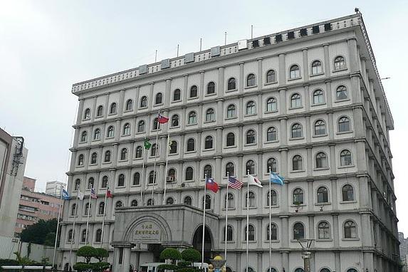 蘆洲區公所招募約僱人員 報名至19日截止