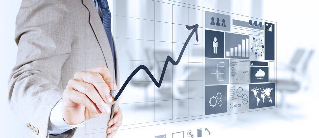 財團法人金融聯合徵信中心招考資訊人員
