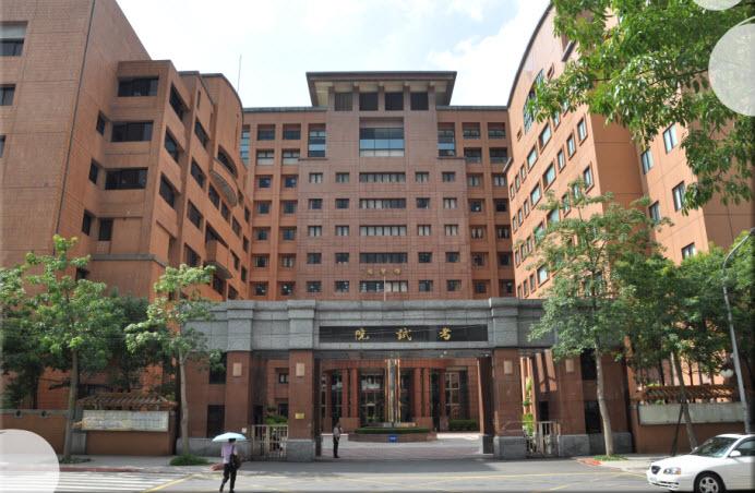 考試院招募約僱人員 報名至10月6日截止