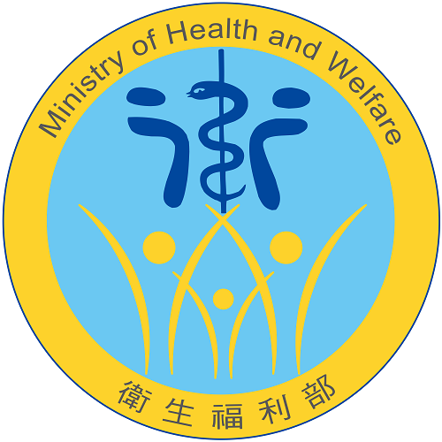 中央健保署招募約僱人員 報名至19日截止