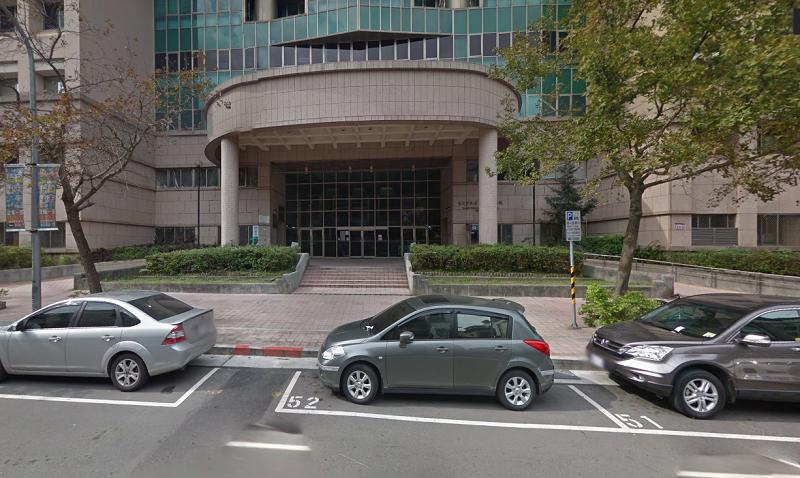 臺北市公共運輸處招募約僱人員 報名至7月5日截止