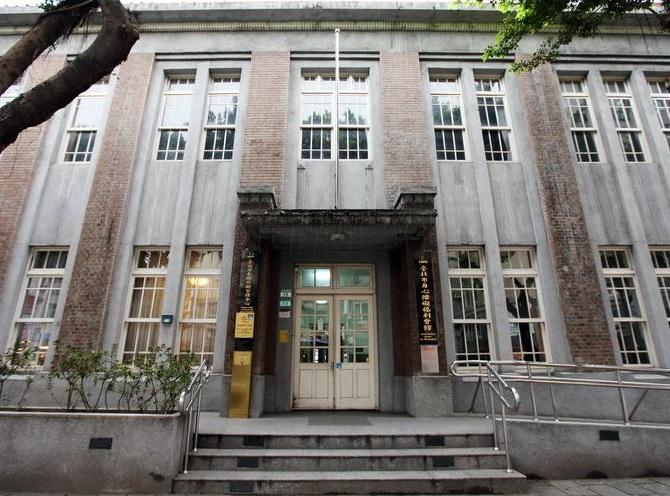 北市政府衛生局招募約僱人員 報名至25日截止