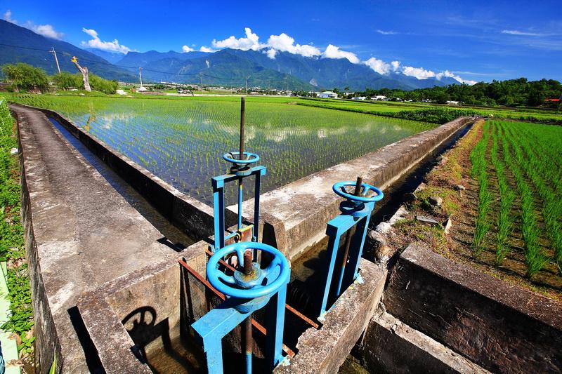 105年農田水利會招考 2月1日開始報名