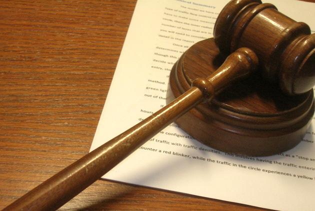 律師考試規則部分條文修正通過