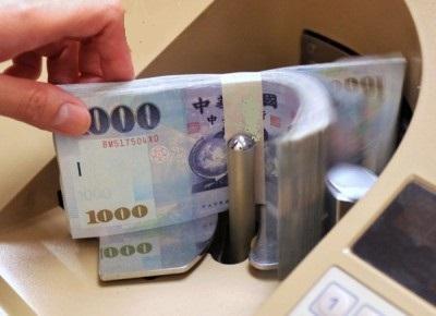 離錢最近的工作 中央造幣廠12月徵才