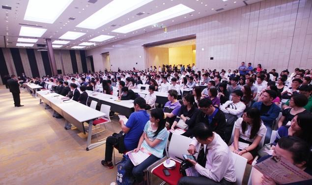 華南銀行徵才 將培養40歲年輕副總