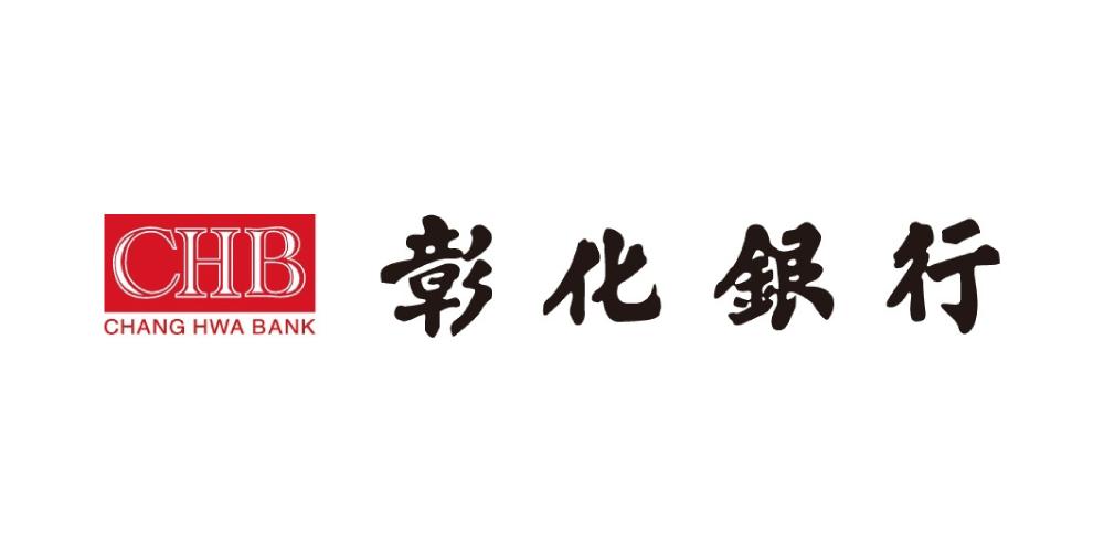彰化銀行 宣布平均加薪3.54%