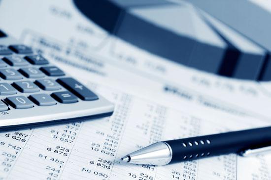進擊的會計人  創業就業一次搞定