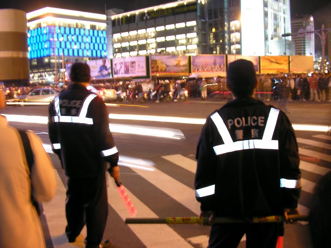 106年一般警察、鐵路特考 本週六登場