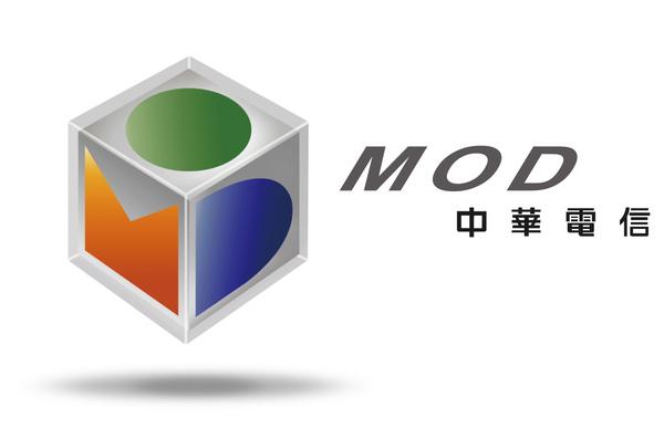 中華電信MOD影視課程 專業公職、就業類課程