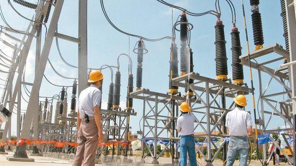 107年台電中油預計招考2000人