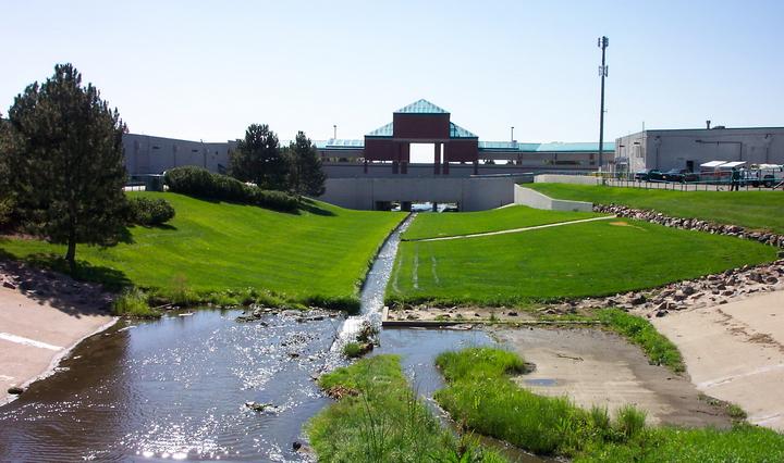 新北市政府水利局招考 9/10開始報名
