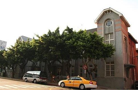 臺北衛生局招募約僱人員 報名至15日截止