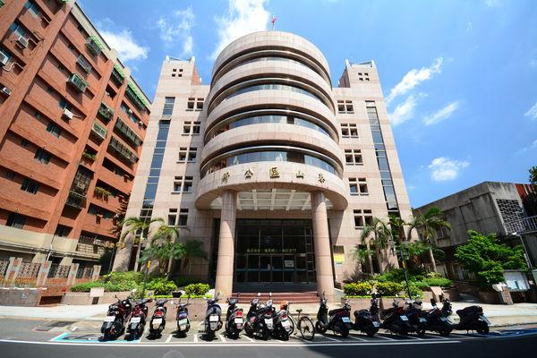 泰山區公所招募約僱人員 報名至17日截止