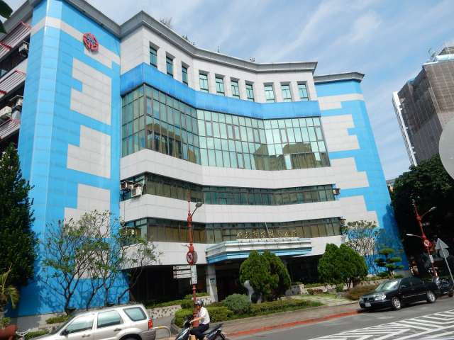 新北市板橋區公所招募約僱人員 報名至14日截止