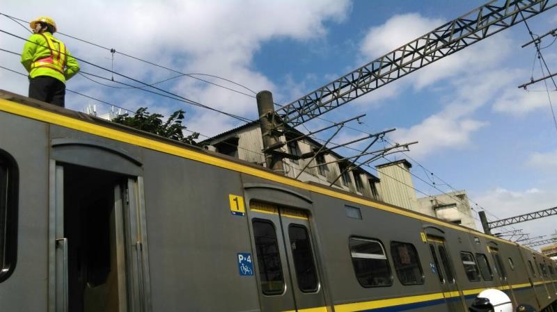 臺鐵下半年預計招考953名營運人員