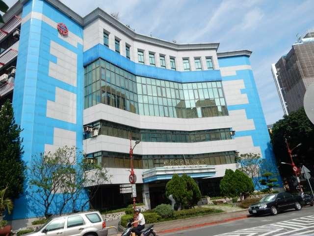 板橋區公所招募約僱人員 報名至22日截止