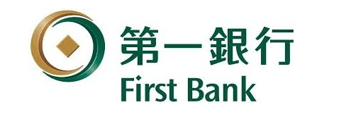 第一銀行專業人員甄選 開缺6名