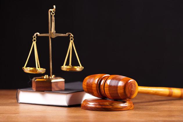 司法特考 沒背景也能從事司法工作