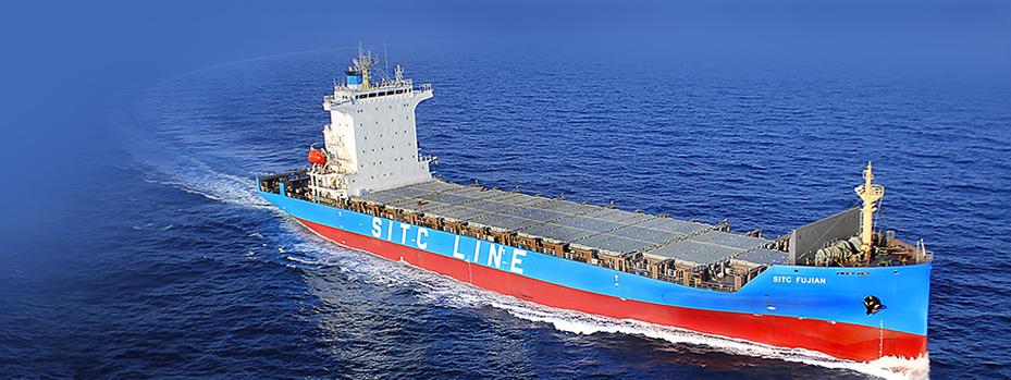 台船107年1月17日考試 最高起薪4萬8