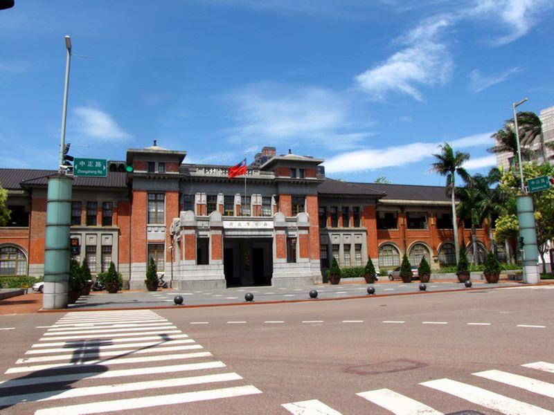 新竹市政府招募約僱人員 報名至18日截止