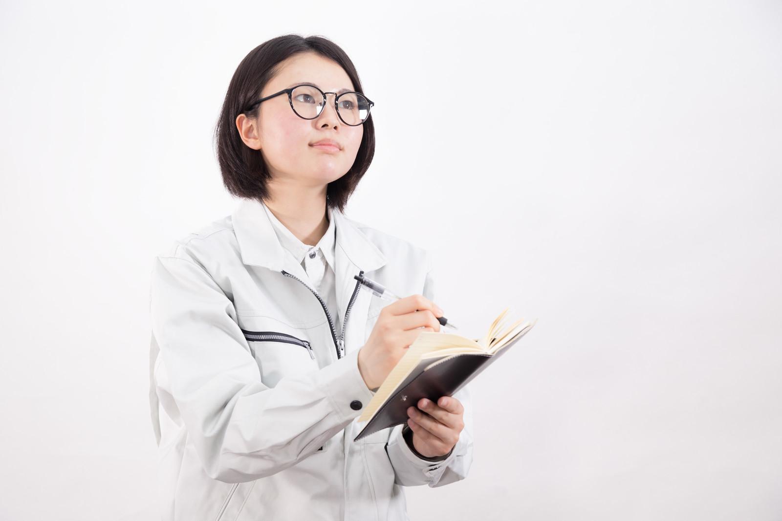 高學歷非就業保障 公職成熱門首選