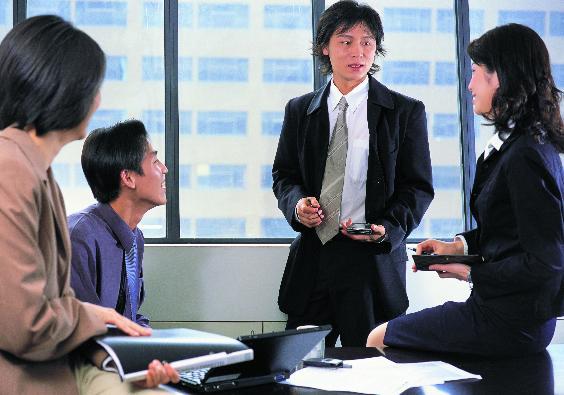 中國輸出入銀行招考 月薪39K起