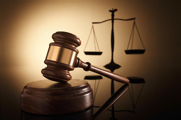 105年司法官特考及專技高考律師 5/3開始報名