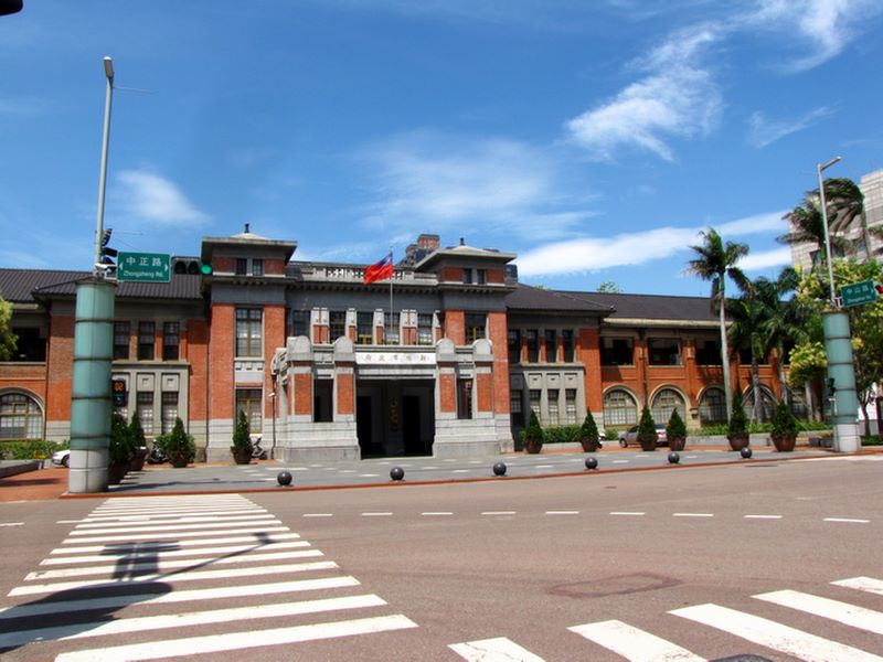 新竹市政府招募約僱人員 報名至8月5日截止