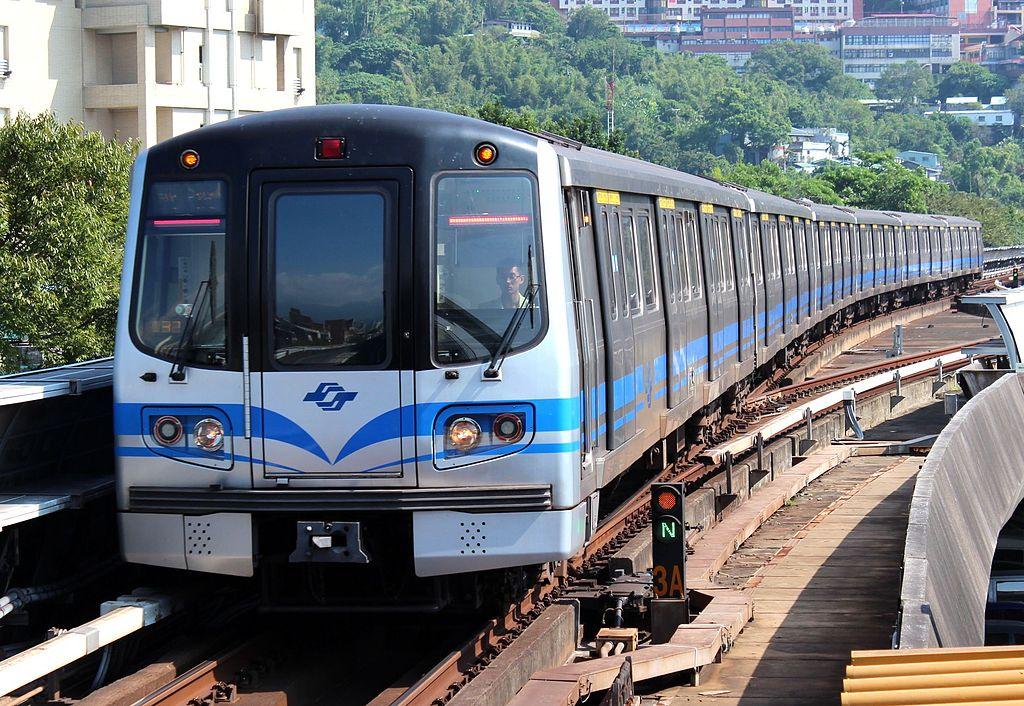 台北捷運年終最高4.4個月 明年加薪3%