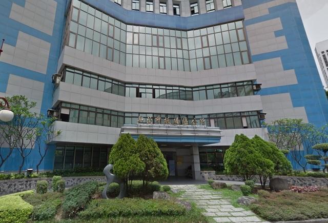 板橋區公所招募約僱人員 報名至31日截止