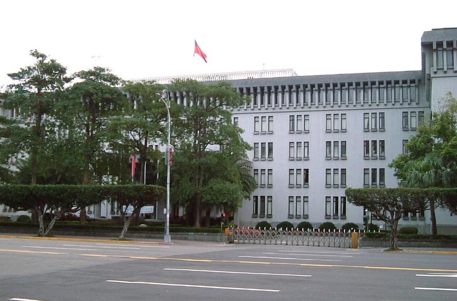 外交部招募約僱人員 報名至8月1日截止