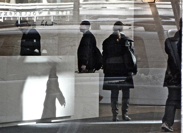 外交特考擬增國際法組