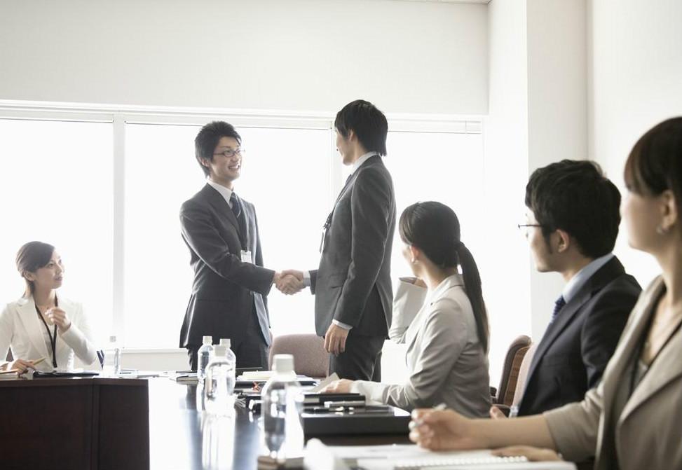高考二級 擬增設國際談判組