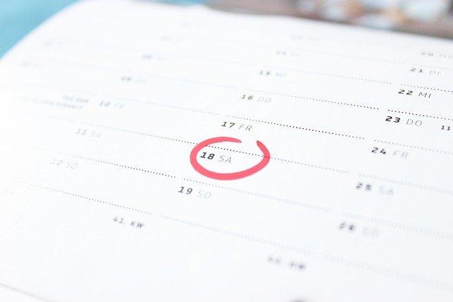 2021公股銀行招考預定!第四屆金融基測FIT簡章出爐