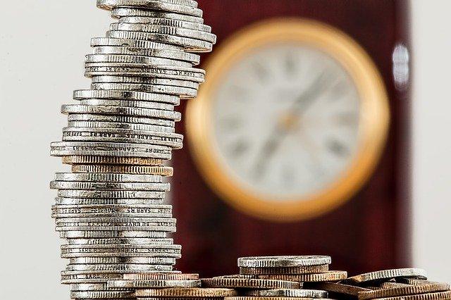 2020年公股銀行加薪盤點,年度調薪幅度約2~3%