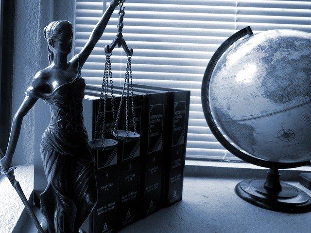 法律人跨足「房仲」更顯專業!輕鬆準備不動產黃金雙證照
