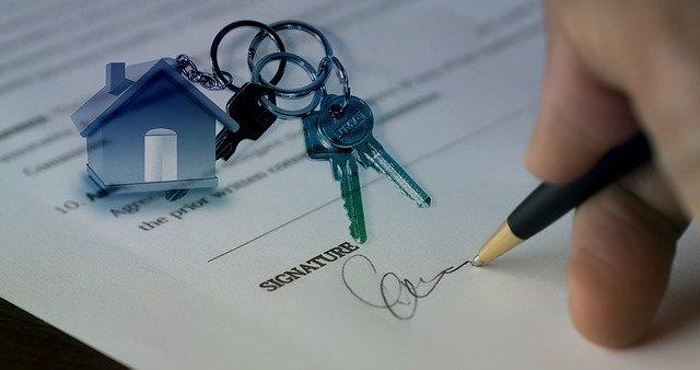 房仲業逆勢加薪、擴編版圖!具備不動產證照更具求職優勢