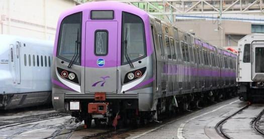 桃園捷運招考7月18日登場 新增19個名額