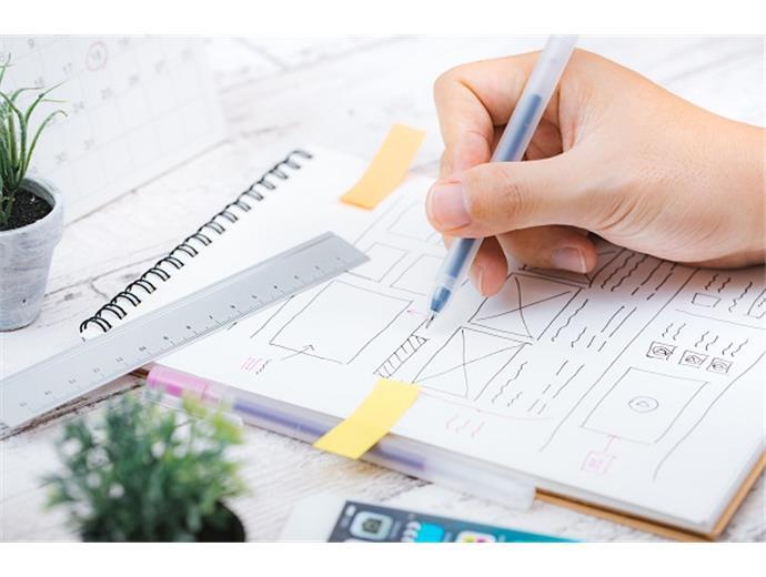 銀行招考新制上路,金融基測FIT門檻成績、適用範圍一次看懂