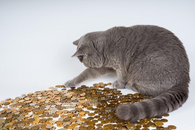 金融服務業薪資破9萬!15家金融業員工年薪中位數破百萬