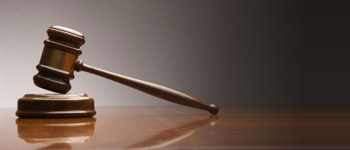 104年司法特考、調查局特考 增額352名